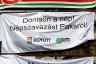 Az Orbán-korszak a történelem szemétdombján végzi