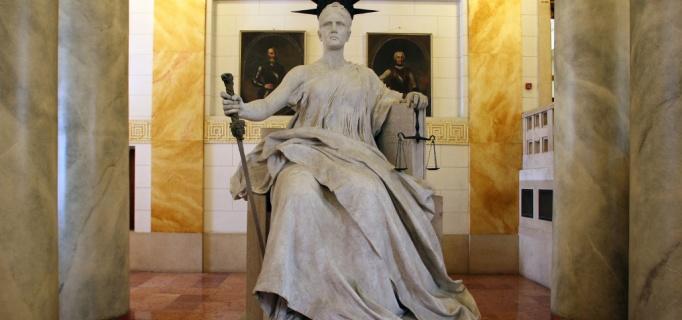 legfelőbb_bíróság