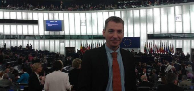 Jávor_Benedek_Európai_Parlament
