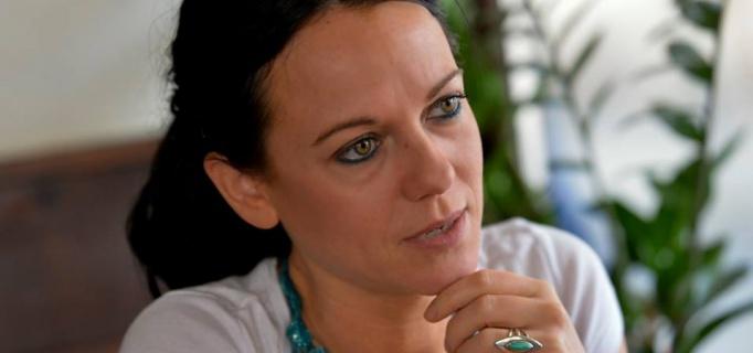 Szabó_Tímea_portré