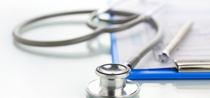 orvoshiány