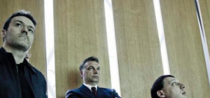 Orbán_Habony