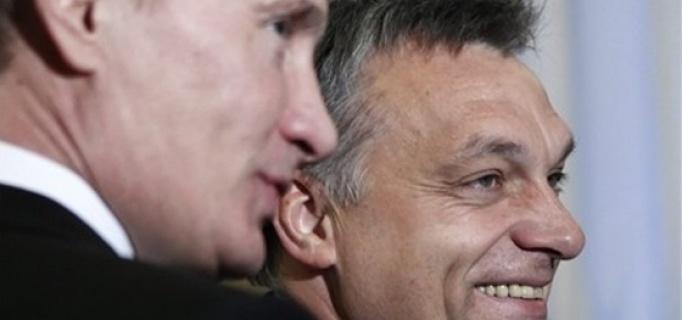Orbán_putyin