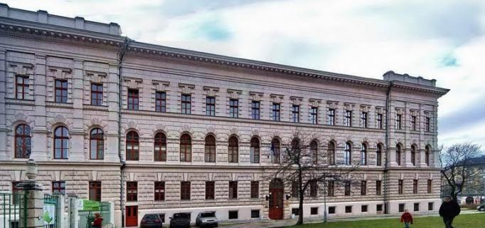 Raoul_Wallenberg_iskola