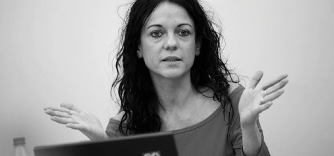 Szabó_Tímea