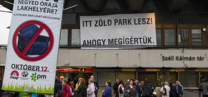 A_fidesz_és_a_moszkva_tér