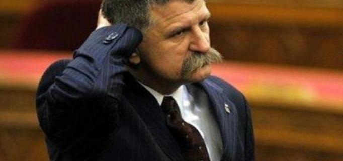 Kövér_László