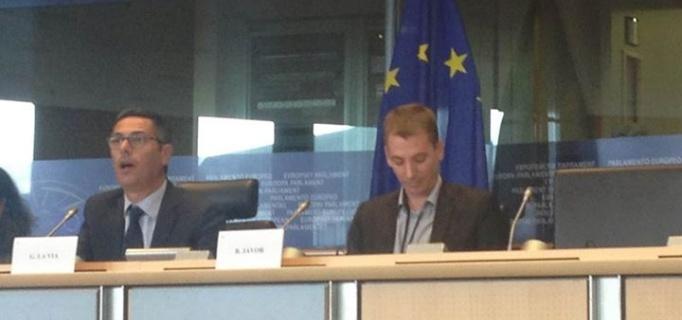Jávor_Benedek_környezetvédelmi:bizottság_alelnök