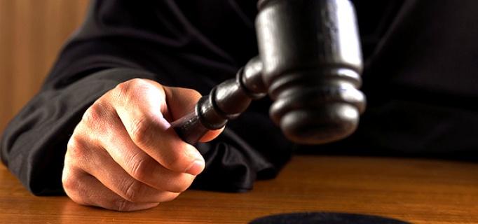 Bírói függetlenség