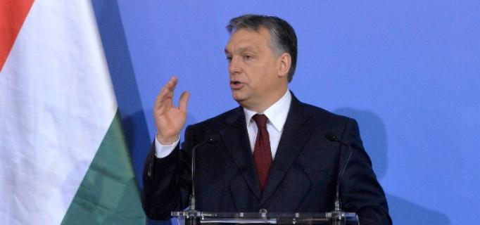 Orbán_Viktor_20150309