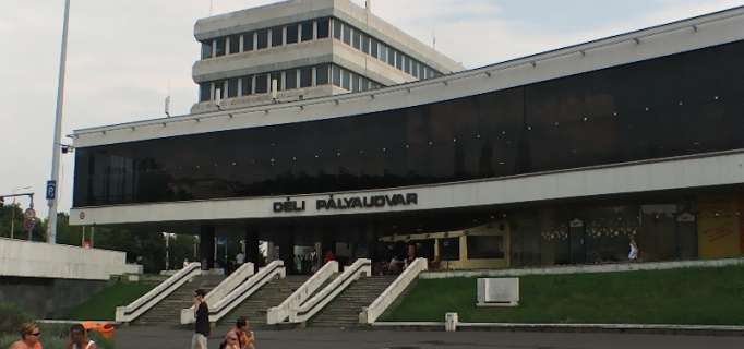 déli_pályaudvar