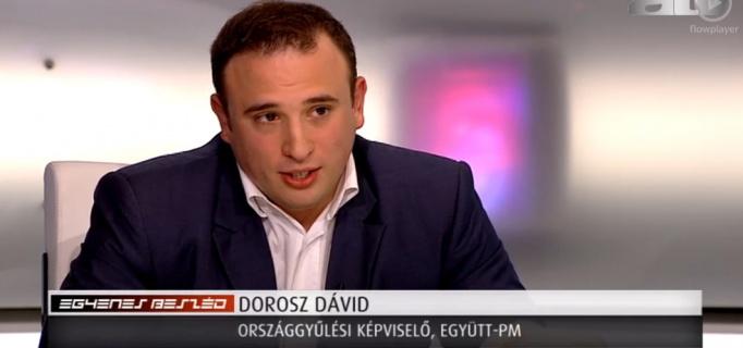 Dorosz_Dávid_egyenesbeszed_20140331