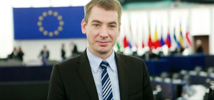 Európai Ügyészség