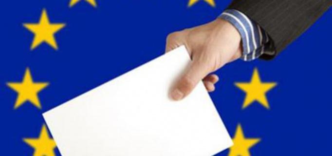 parbeszed europa parlament választas