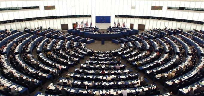 Európai_parlament