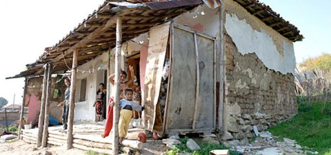 lakhatási_szegénység