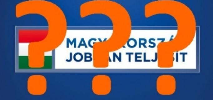 Fidesz_propaganda