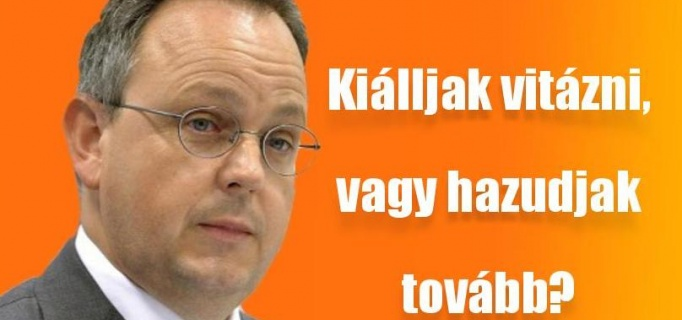 Bus_Balázs_vita
