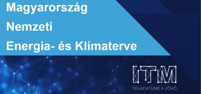 klímaterv, Szabó Tímea, Párbeszéd, politika, klíma, zöldbaloldal, Magyarország