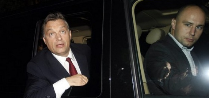 Orbán_luxusautó