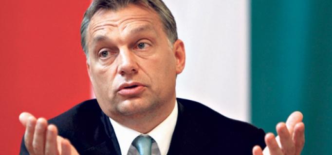 Orbán_államadósság