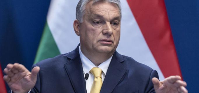 Párbeszéd, Gyöngyöspata, Bíróság, kártérítés, Orbán Viktor