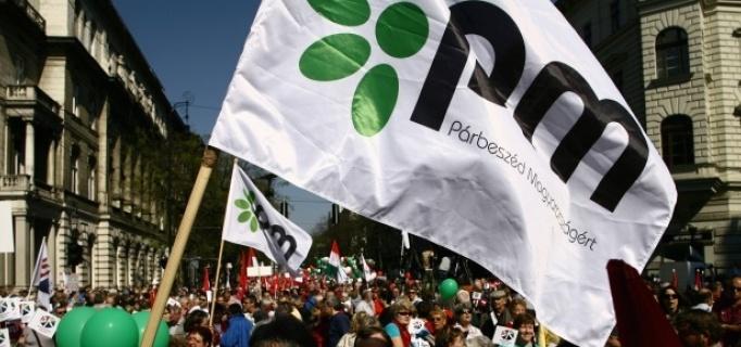 PM_zászló