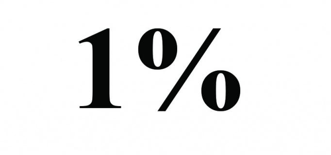 egy_százalék