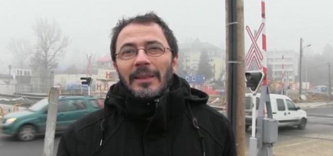 Szilágyi László a NolTv-n - 2014.01.04.