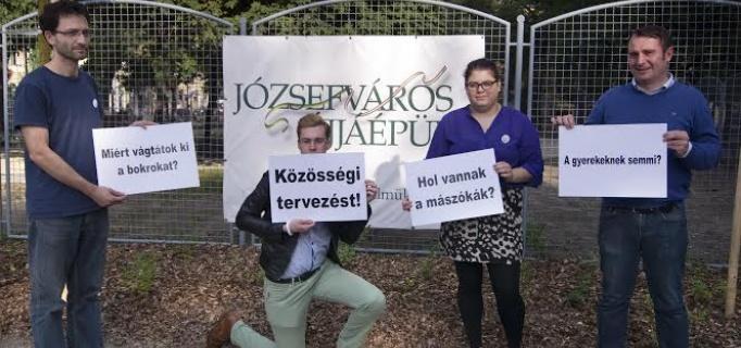 Józsefváros_sajttáj_20140918