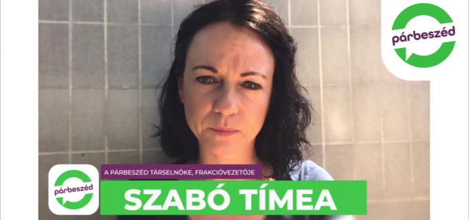 Szabó Tímea_remhirgyartas